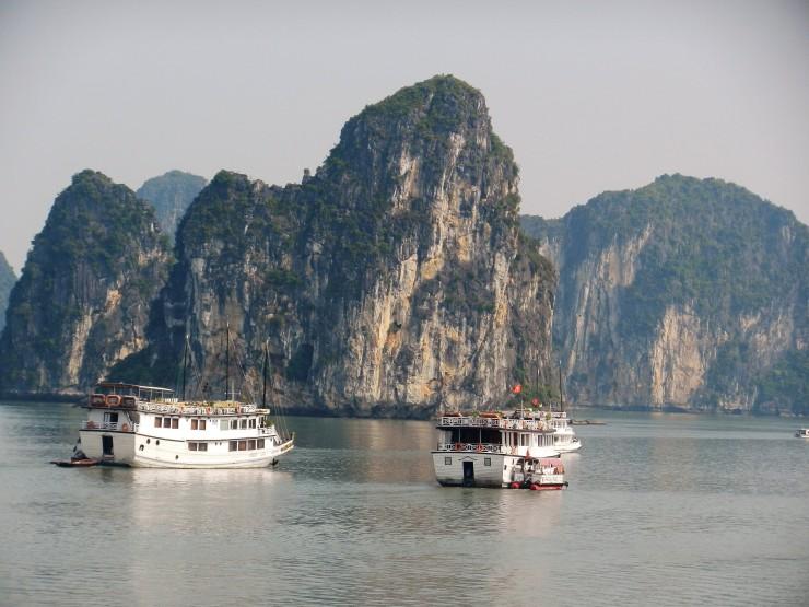 Vietnam 090
