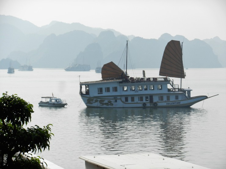 Vietnam 103