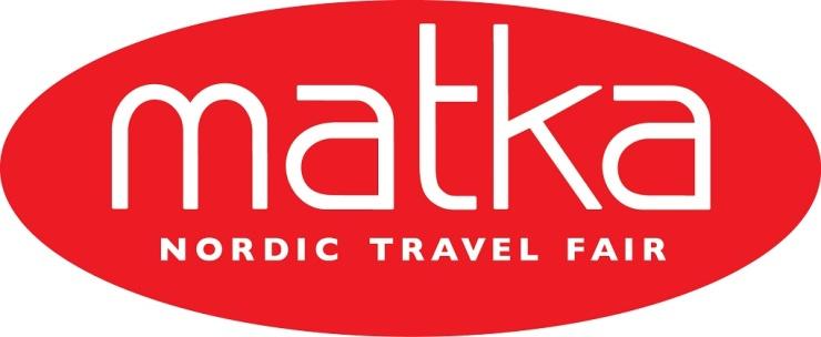 Matka_logo_Messukeskus