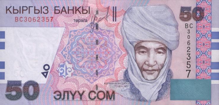 kyrgyzstanp20-50som-2002_a