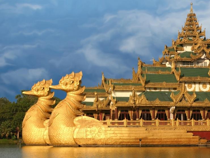 Myanmar_800x600