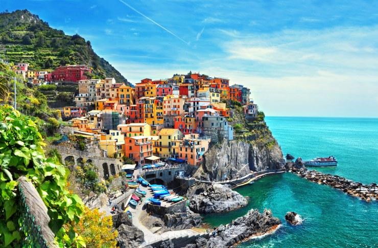 italia-cincque-terre-2-ss