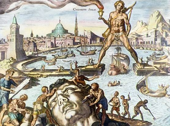 Colossus_of_Rhodes hajareisin