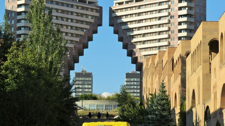 armenia-1744986_1280 jerevan