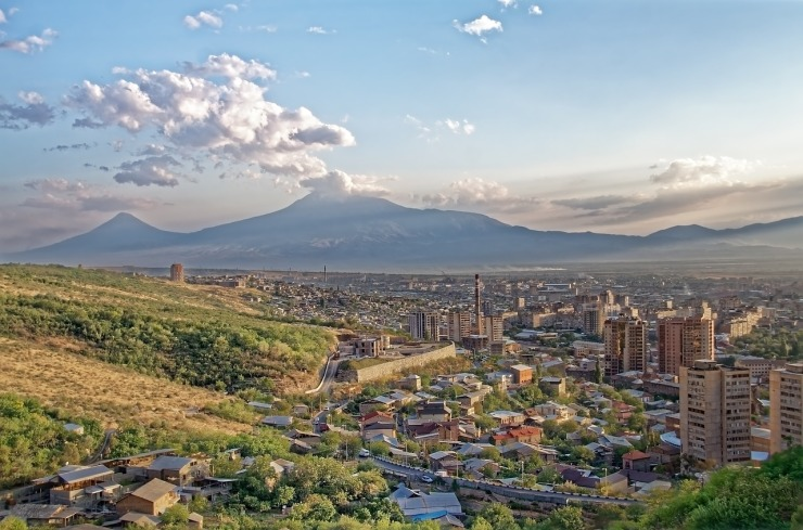 armenia-3721418_1280