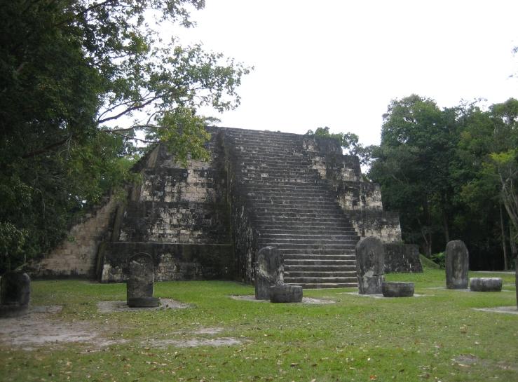 Centralamerika 090