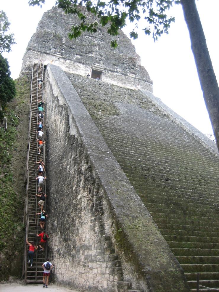 Centralamerika 106