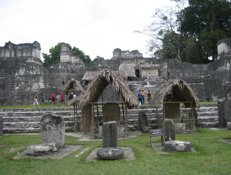 Centralamerika 109