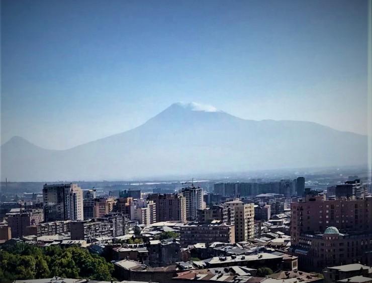 Ilkan Ararat2